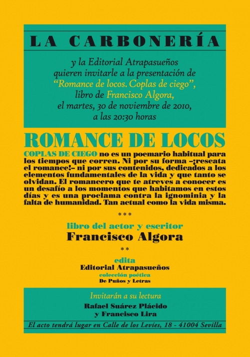 francisco-algora