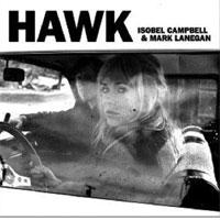 isobel-hawk