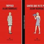 julian-rodriguez-150x150.jpg