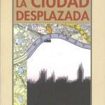 la-ciudad-desplazada-150x150.jpg
