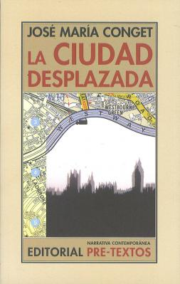 la-ciudad-desplazada1