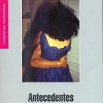 antecedentes-150x150.jpg