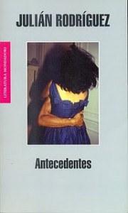 antecedentes-180x300.jpg