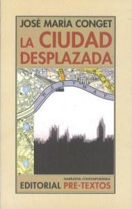 la-ciudad-desplazada-190x300.jpg