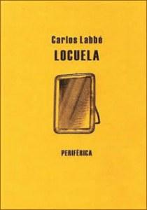 locuela-210x300.jpg