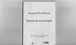 decena-de-un-cronopio-de-ezequiel-perez-plasencia-300x179.jpg