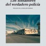 los-sinsabores-del-verdadero-policia-de-roberto-bolano-150x150.jpg