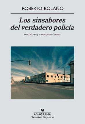 Detectives en Barcelona infidelidades conyugales