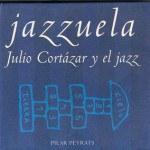 jazzuela-150x150.jpg
