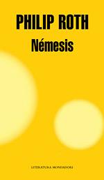 portada-de-nemesis