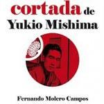 portada-yukio-mishima-150x150.jpg