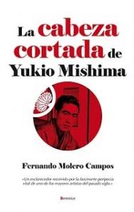 portada-yukio-mishima