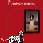 portadaaguirremagnifico_med1-150x150.jpg