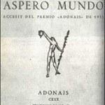aspero_mundo-150x150.jpg