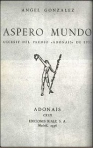 aspero_mundo-188x300.jpg