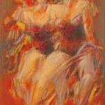 las-muchachas-del-coro-de-mario-leon-150x150.jpg