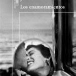 portada-de-los-enamoramientos-de-javier-marias-150x150.jpg