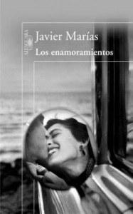 portada-de-los-enamoramientos-de-javier-marias-187x300.jpg