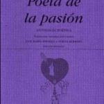portada-de-poeta-de-la-pasion-de-akiko-yosano-150x150.jpg