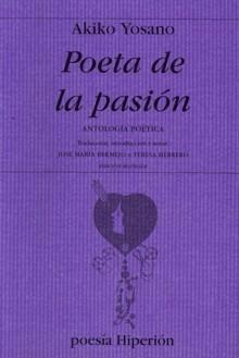 portada-de-poeta-de-la-pasion-de-akiko-yosano.jpg