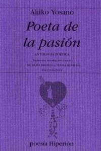 portada-de-poeta-de-la-pasion-de-akiko-yosano1-200x300.jpg