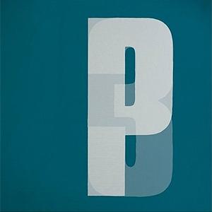 portishead-third.jpg