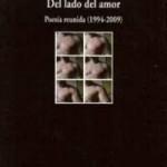 del_lado_del_amor-150x150.jpg