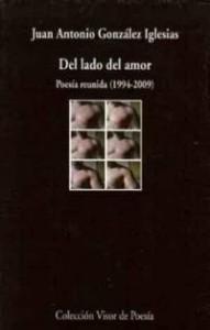 del_lado_del_amor