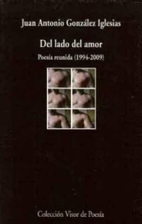 del_lado_del_amor.jpg
