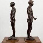 desnudos-masculinos-150x150.jpg