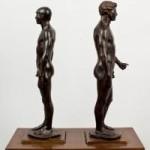 desnudos-masculinos1-150x150.jpg