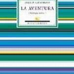 la-aventura-de-jose-l-garcia-martin-150x150.jpg