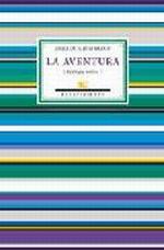la-aventura-de-jose-l-garcia-martin