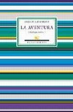 la-aventura-de-jose-l-garcia-martin.jpg