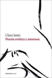 poesia-erotica-y-amorosa-de-clara-janes-202x300.jpg