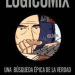 portada-de-logicomix-150x150.jpg