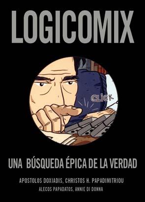 portada-de-logicomix