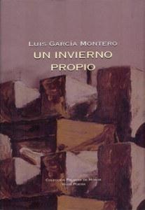 un-invierno-propio-de-luis-garcia-montero-207x300.jpg