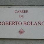 carrer-de-roberto-bolano-en-girona-150x150.jpg