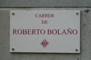 carrer-de-roberto-bolano-en-girona-300x199.jpg