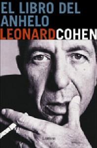 libro-del-anhelo-de-leonard-cohen