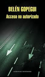 acceso-no-autorizado-de-belen-gopegui