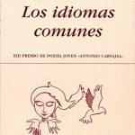 los-idiomas-comunes-de-laura-casielles-150x150.jpg