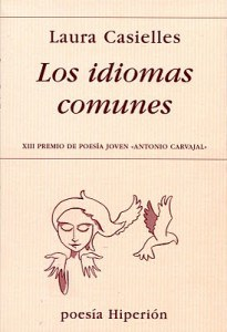 los-idiomas-comunes-de-laura-casielles-205x300.jpg