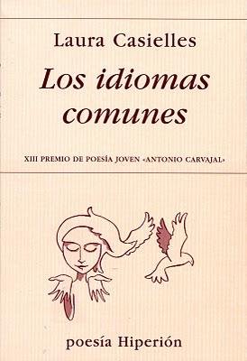los-idiomas-comunes-de-laura-casielles