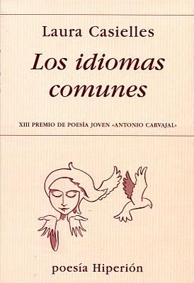 los-idiomas-comunes-de-laura-casielles.jpg