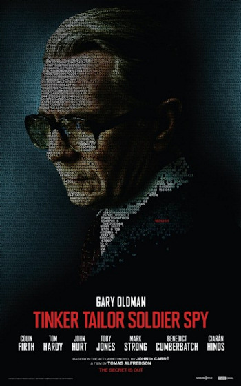 cartel-de-tinker-tailor-soldier-spy