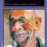 trilogia-de-zabala-150x150.jpg