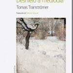 deshielo-a-mediodia-de-tomas-transtromer-150x150.jpg