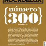 rockdelux-portada-del-numero-300-150x150.jpg